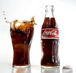 Cola111
