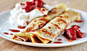 crepes-final-33-510x300