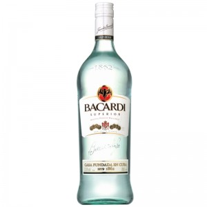 products_1333_145971954bacardi