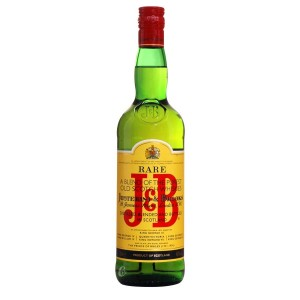 products_895_11907535803366-1-jb-whisky