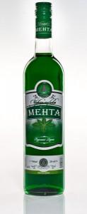 products_983_1763162848menta_chernomorska