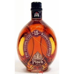 whisky-dimple-0700-kutia-15-godishno
