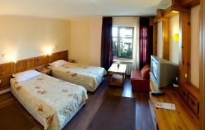 double-room.jpg2