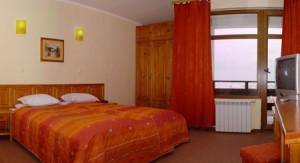 double-room.jpg4