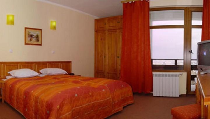 double-roomsdsad.jpg4