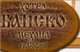 logo-banskonet