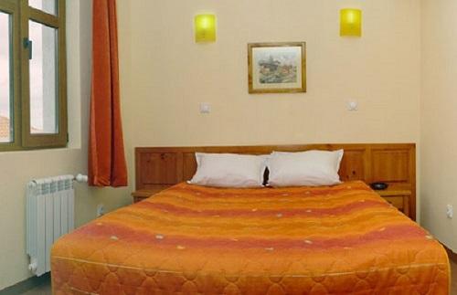 luxury-room33